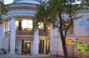 Musée des Avelines Histoire Locale