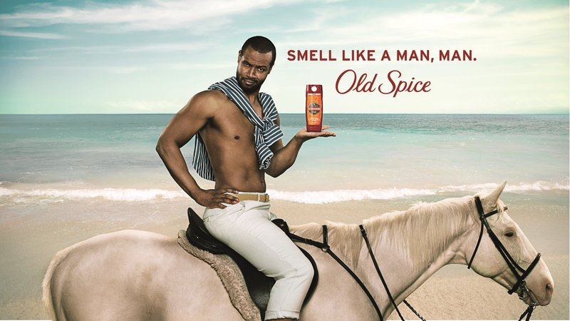 rebranding-strategy-old-spice-smell-like-a-man