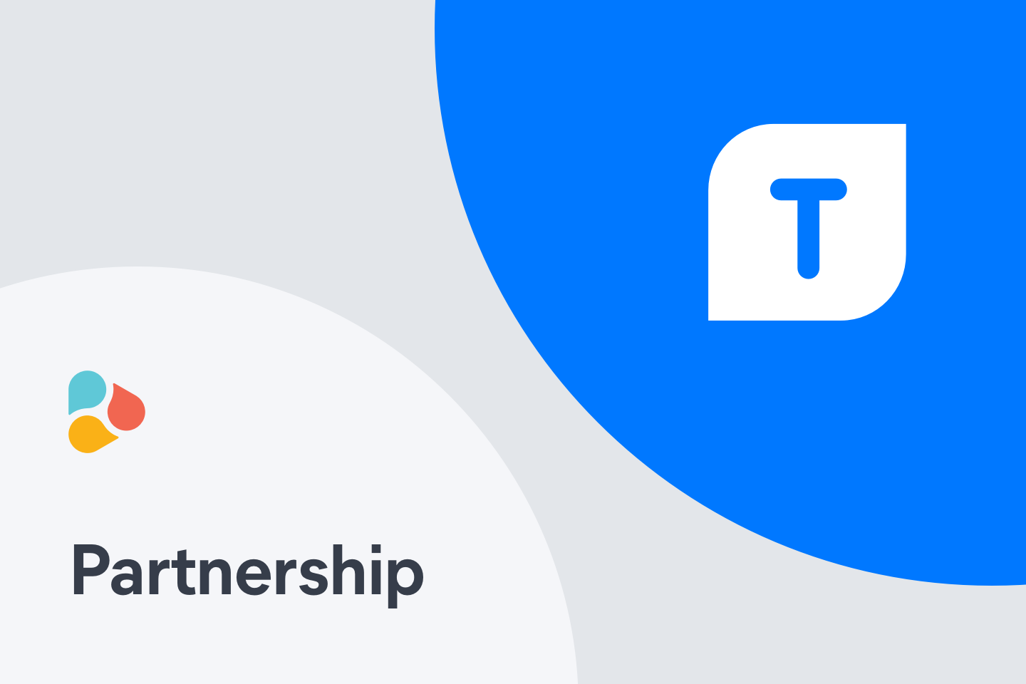 Templafy Partnership