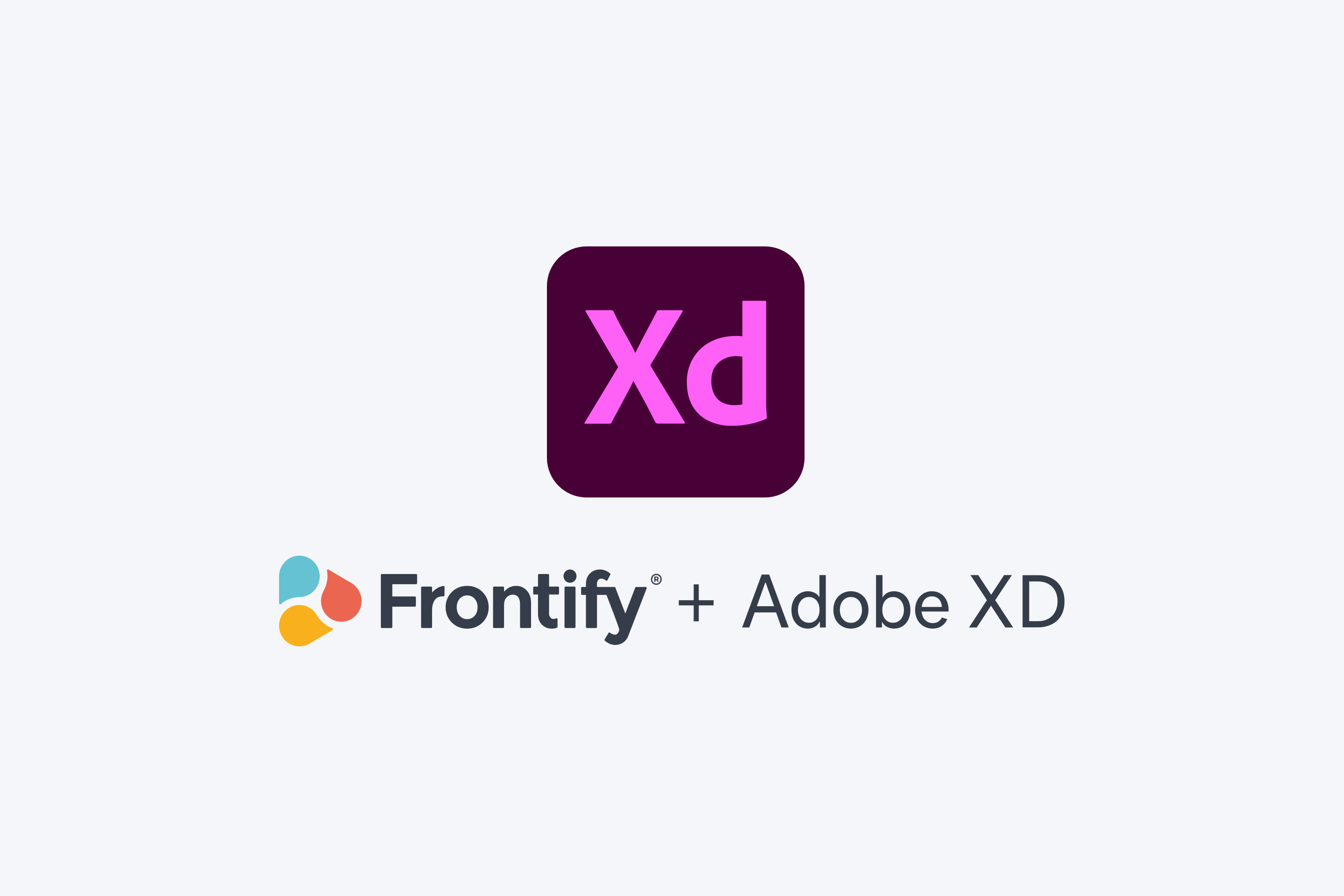 Blog-Visual-Adobe-XD-Launch-revised