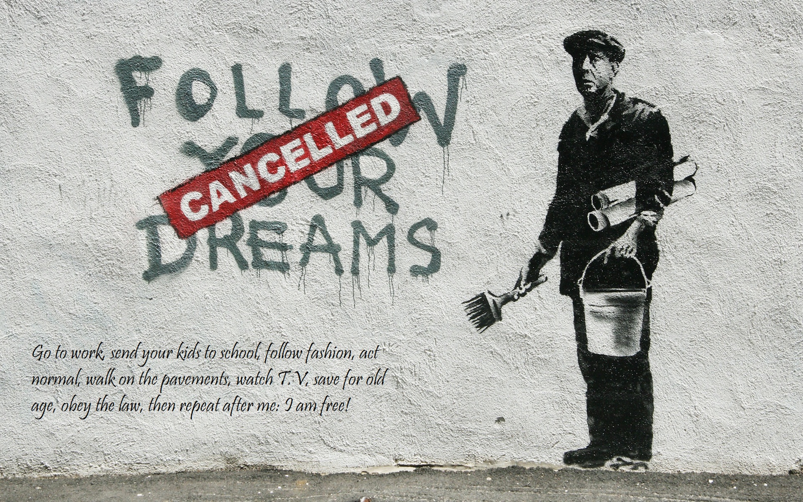 cancelled-dreams
