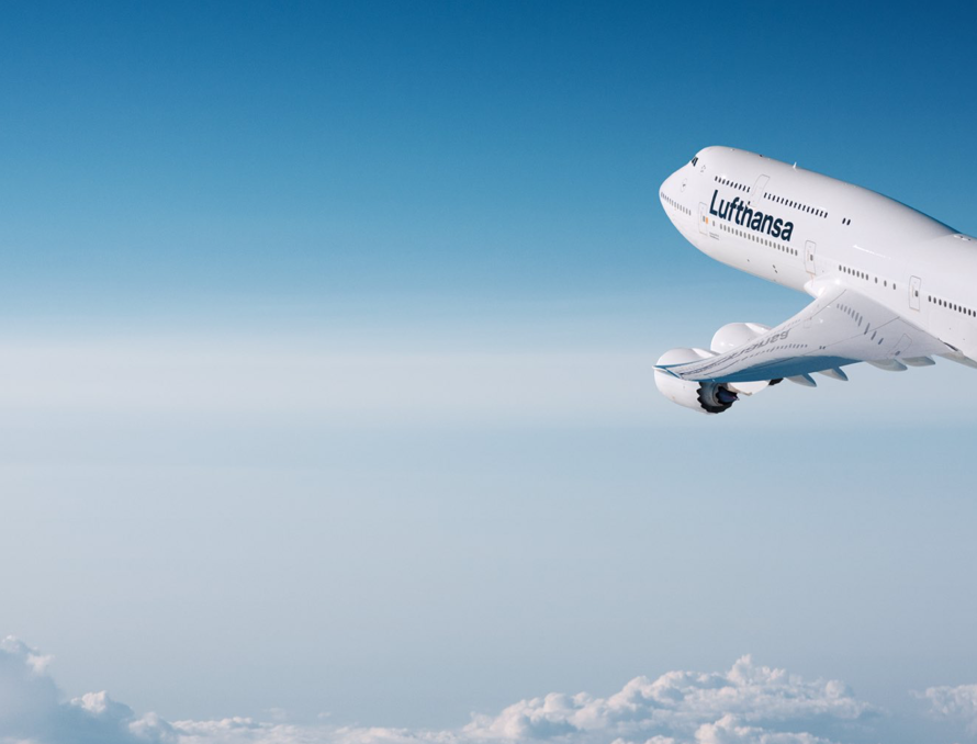 Bombardier Case Study | Supply Chain Case Study | Interfacing