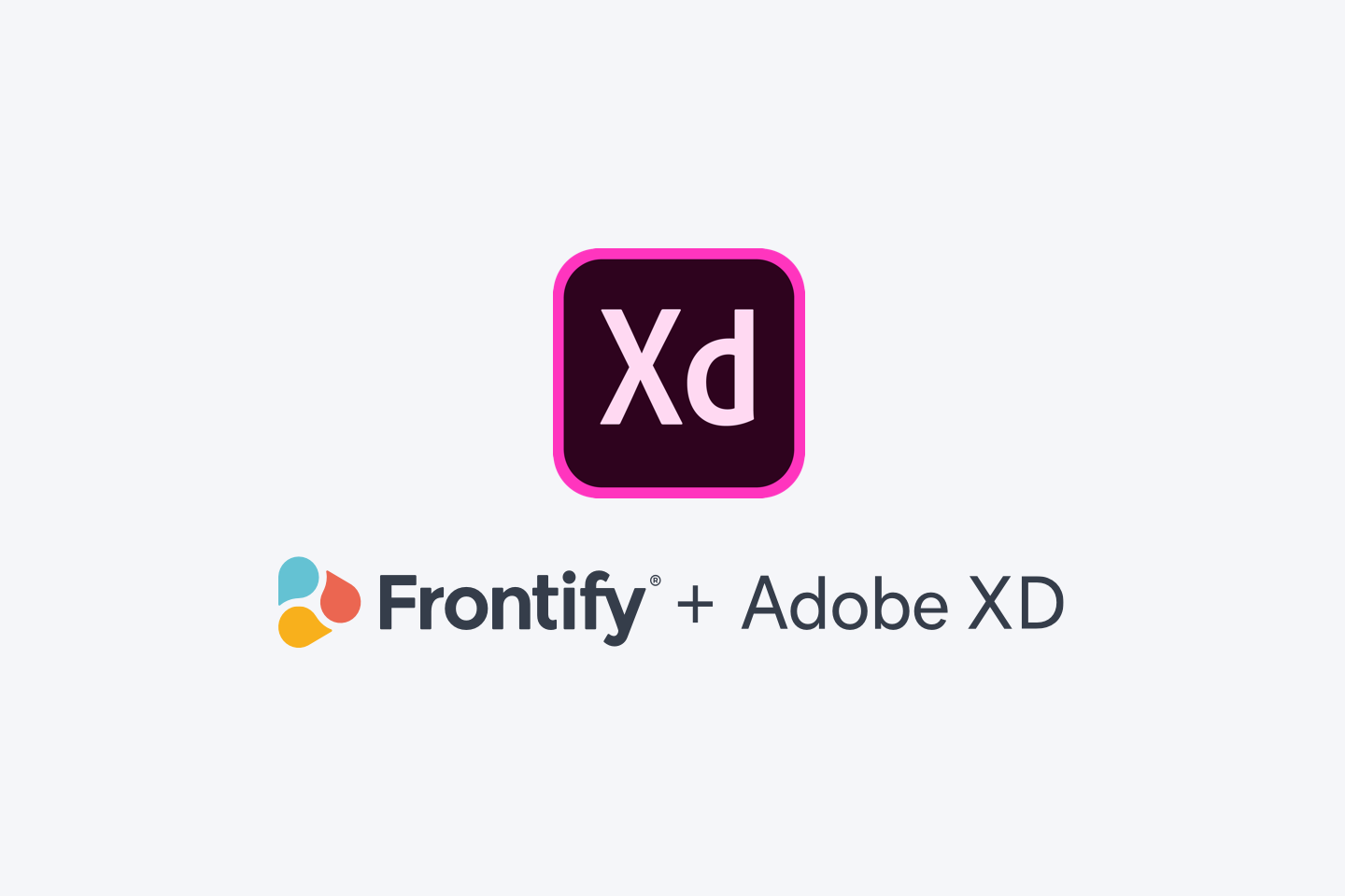Frontify Launches New Plugin for Adobe XD | Frontify