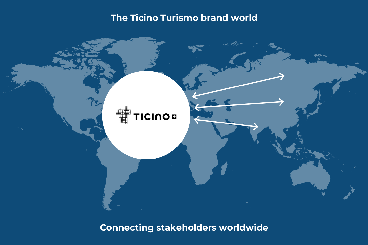 ticinobrandworld