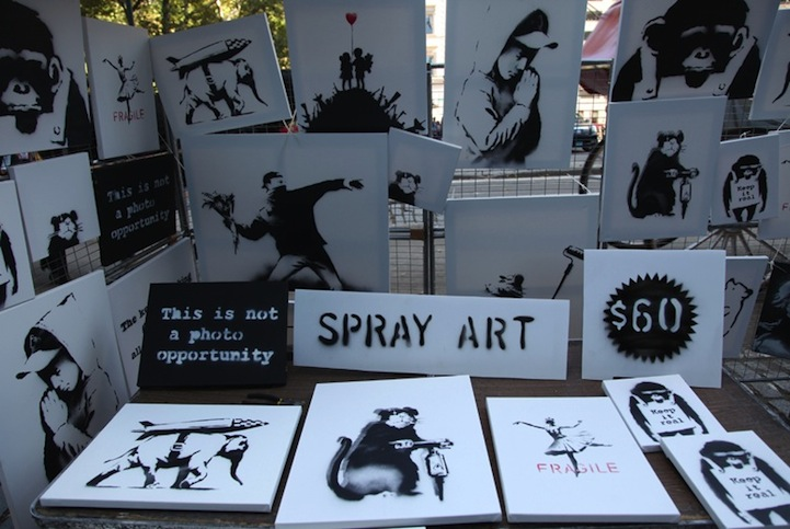 spray-art