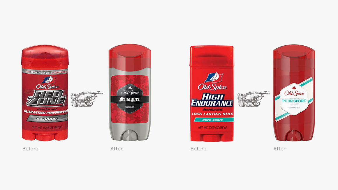 rebranding-strategy-old-spice-packaging