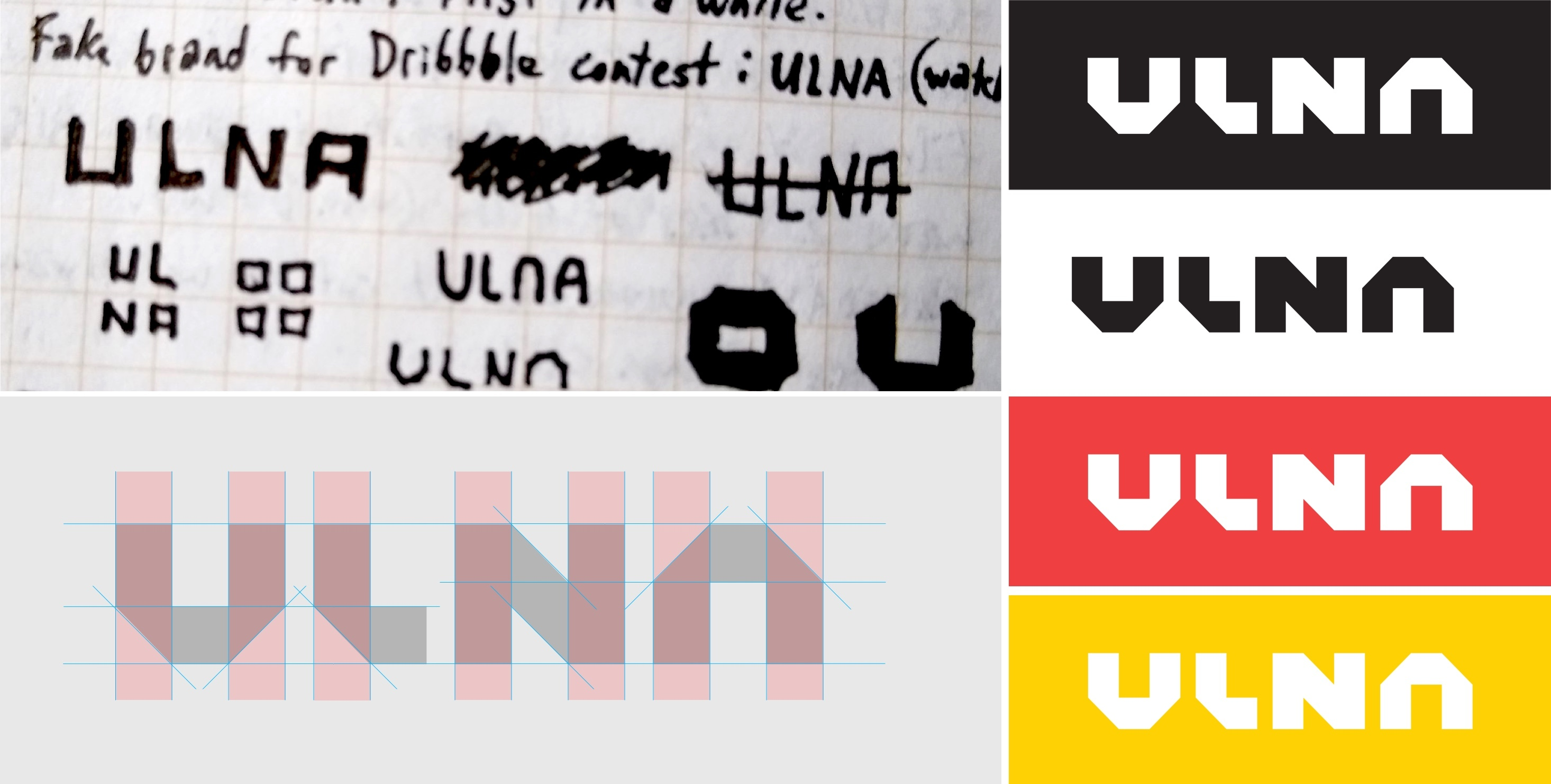 ulna-from-sketch-to-logo