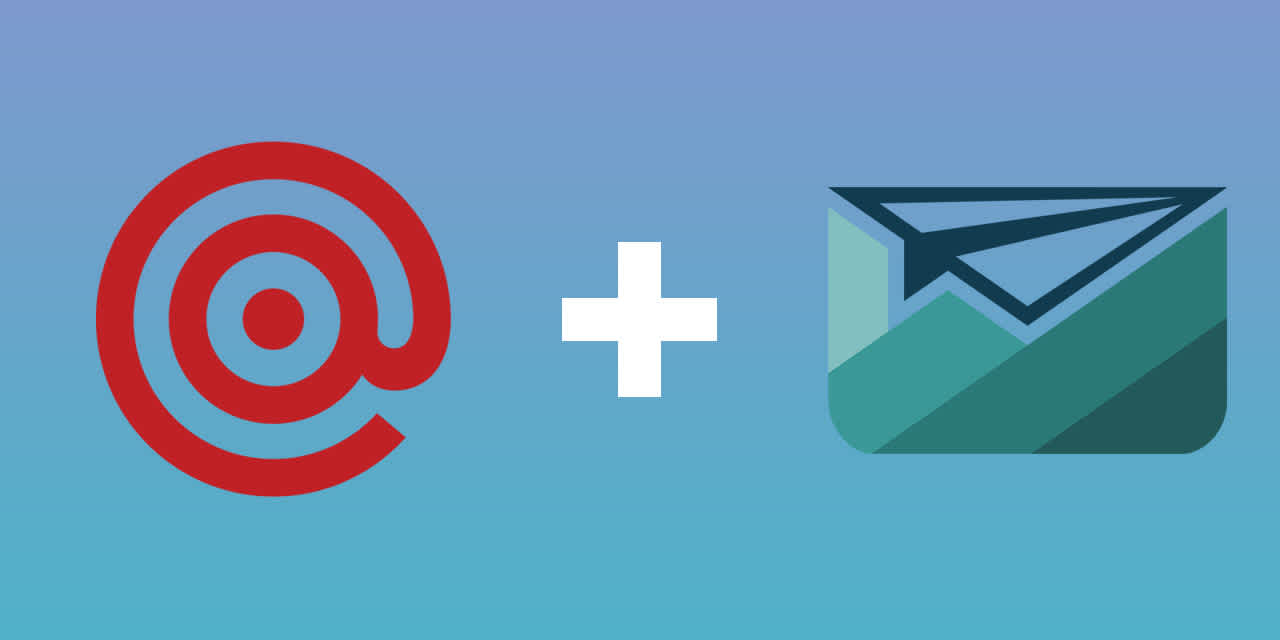JAMstack Email with Cloud Functions & Mailgun | Chase Ohlson