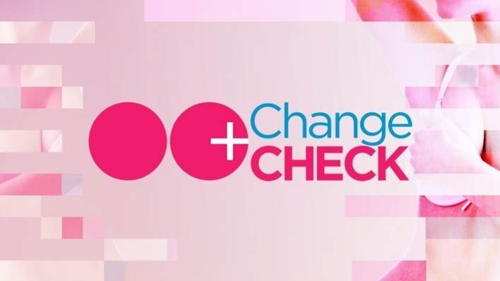 How To Check For The Signs And Symptoms Of Breast Cancer Lorraine