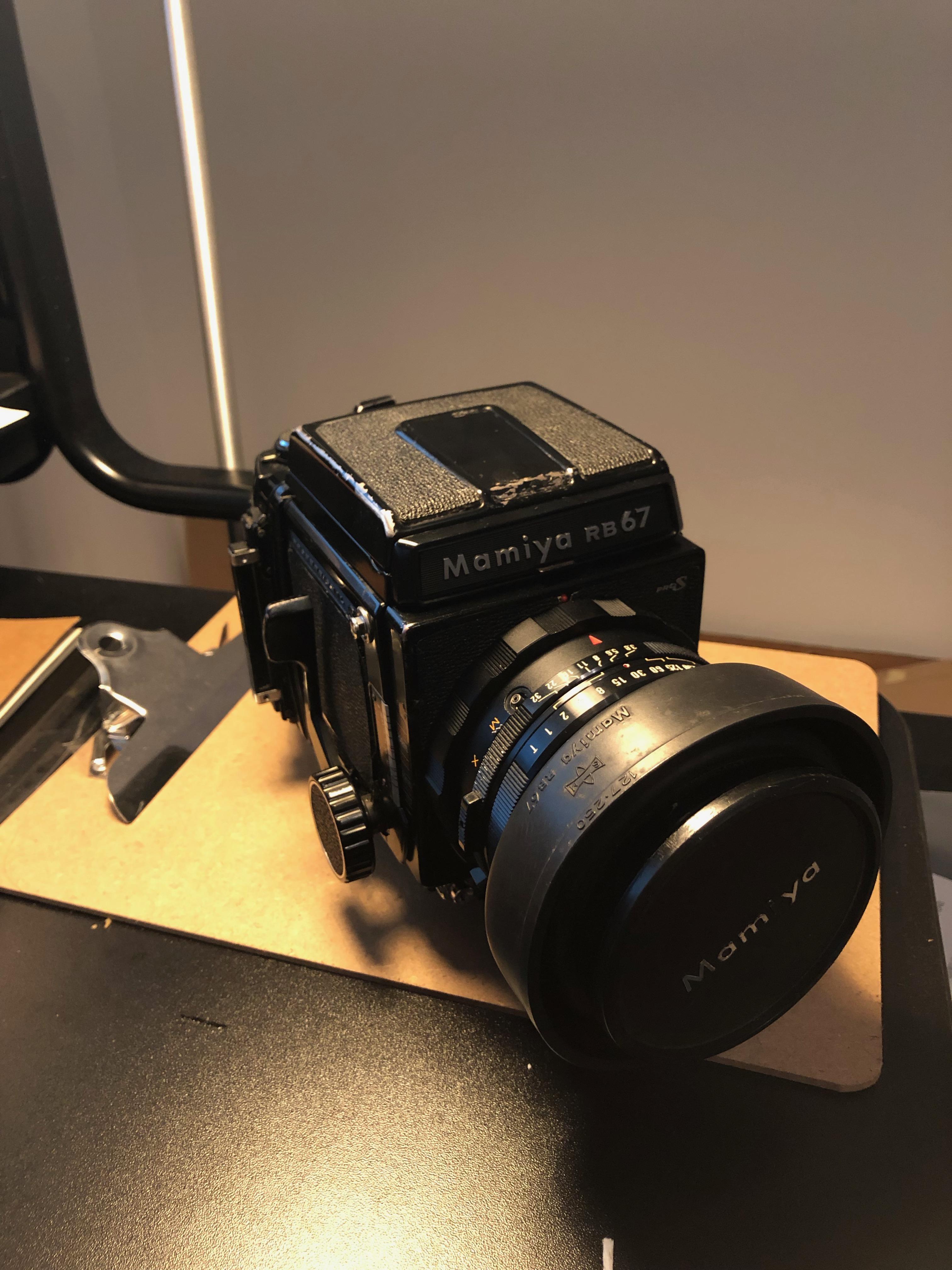 mamiya-rb67-restoration-medium-format-camera-light-seals-leather-132