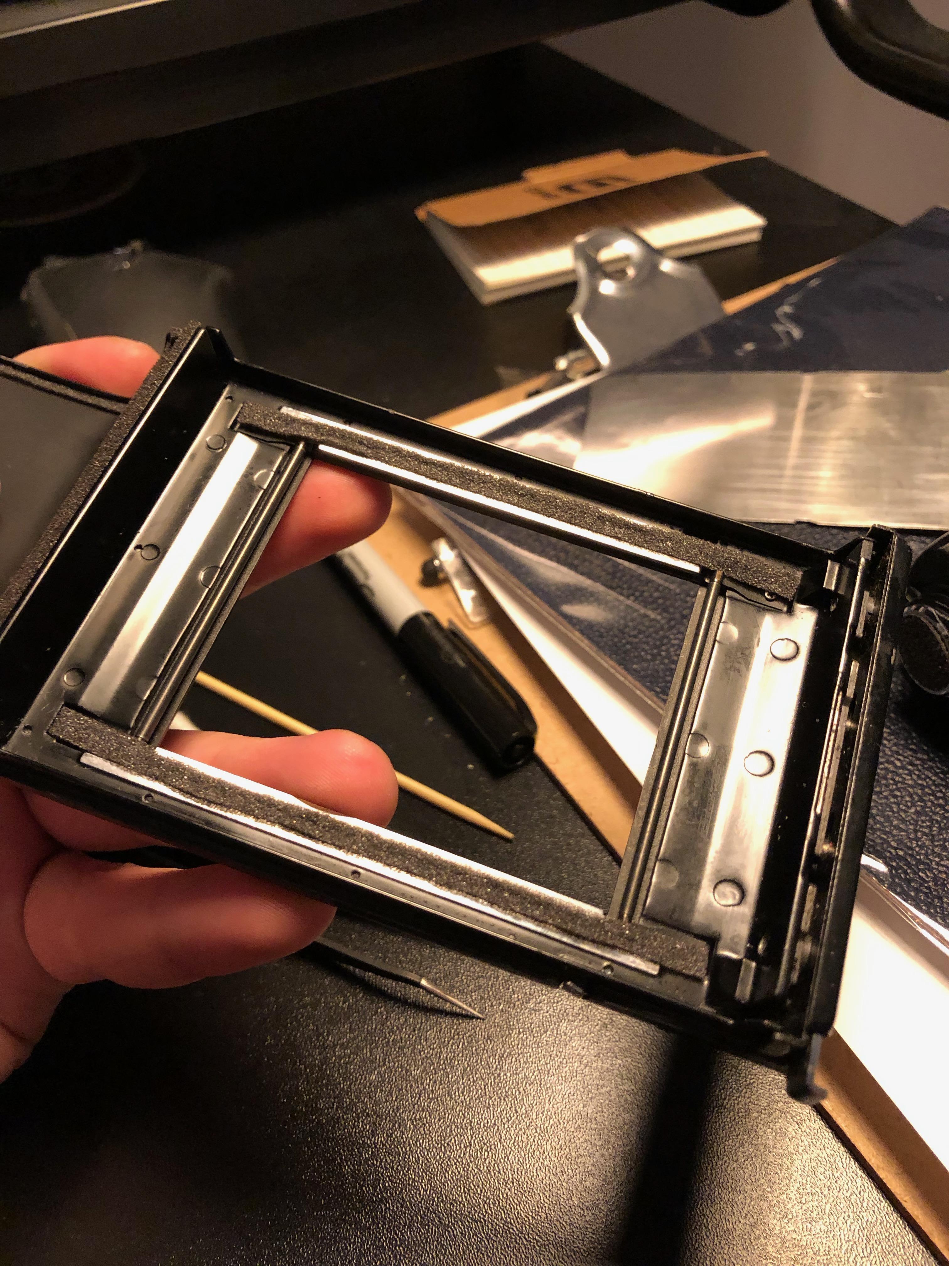 mamiya-rb67-restoration-medium-format-camera-light-seals-leather-212