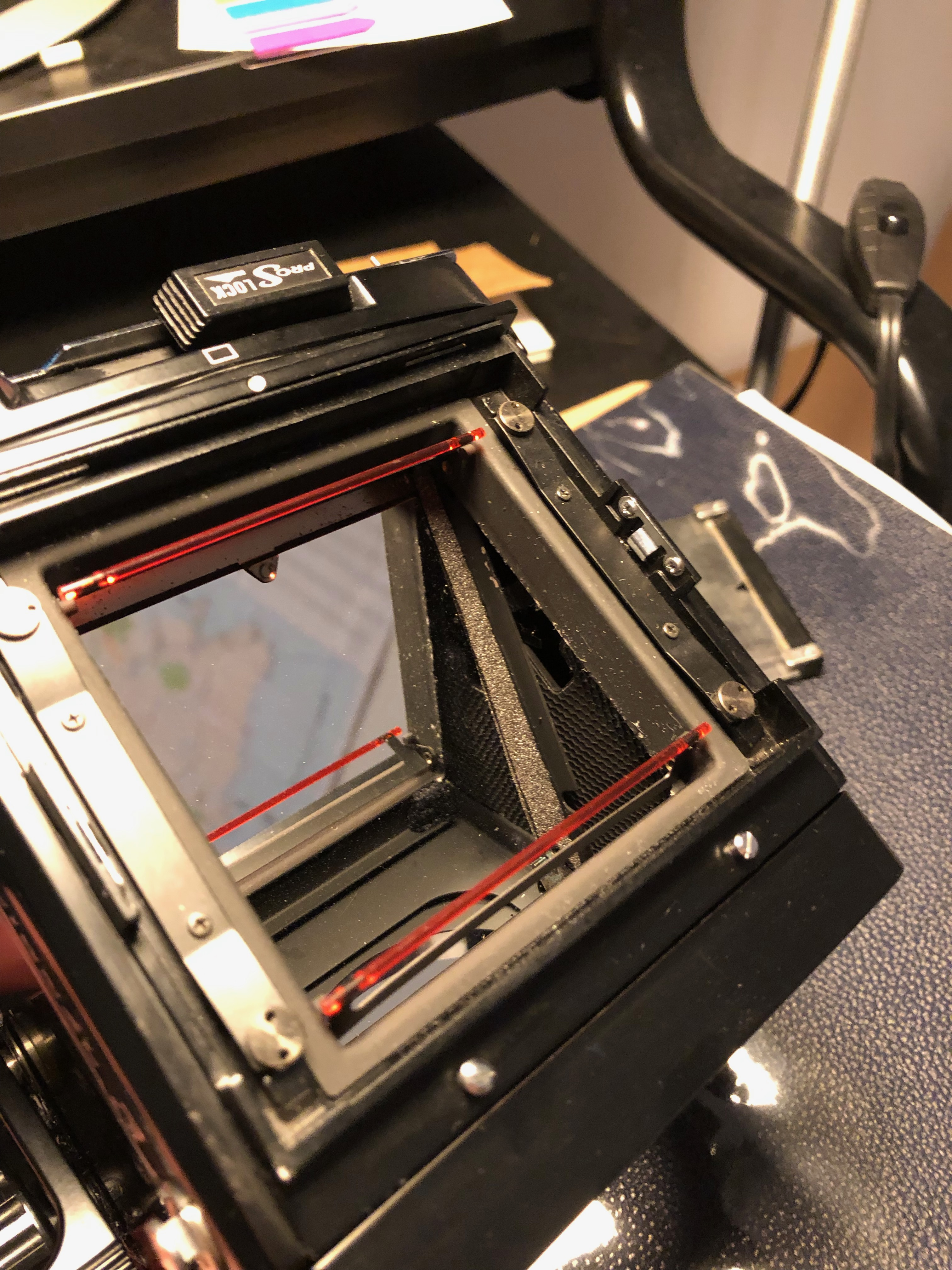 mamiya-rb67-restoration-medium-format-camera-light-seals-leather-204