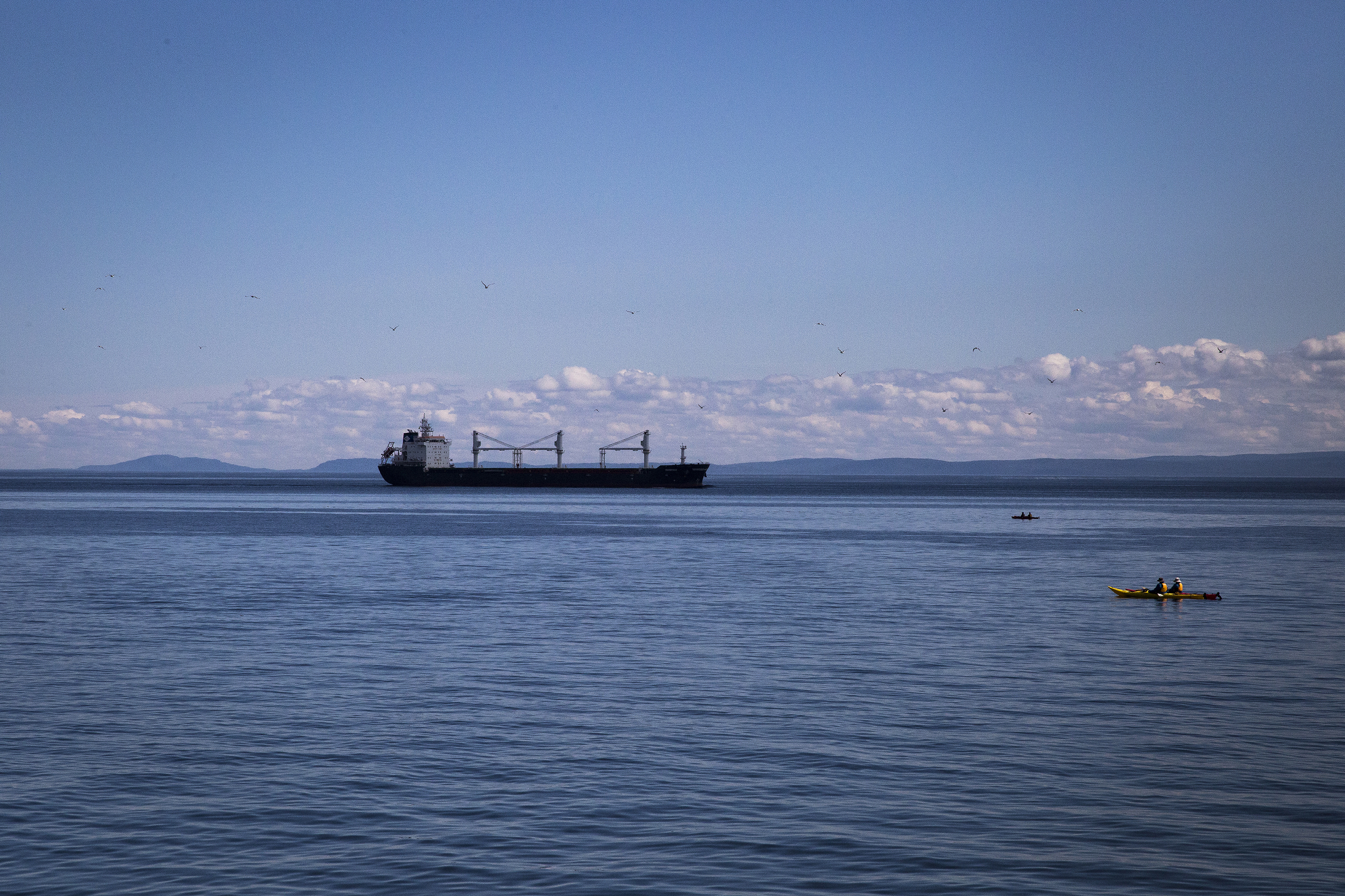 jp-valery-jpvalery-photographer-down-the-river-st-lawrence-quebec-1006