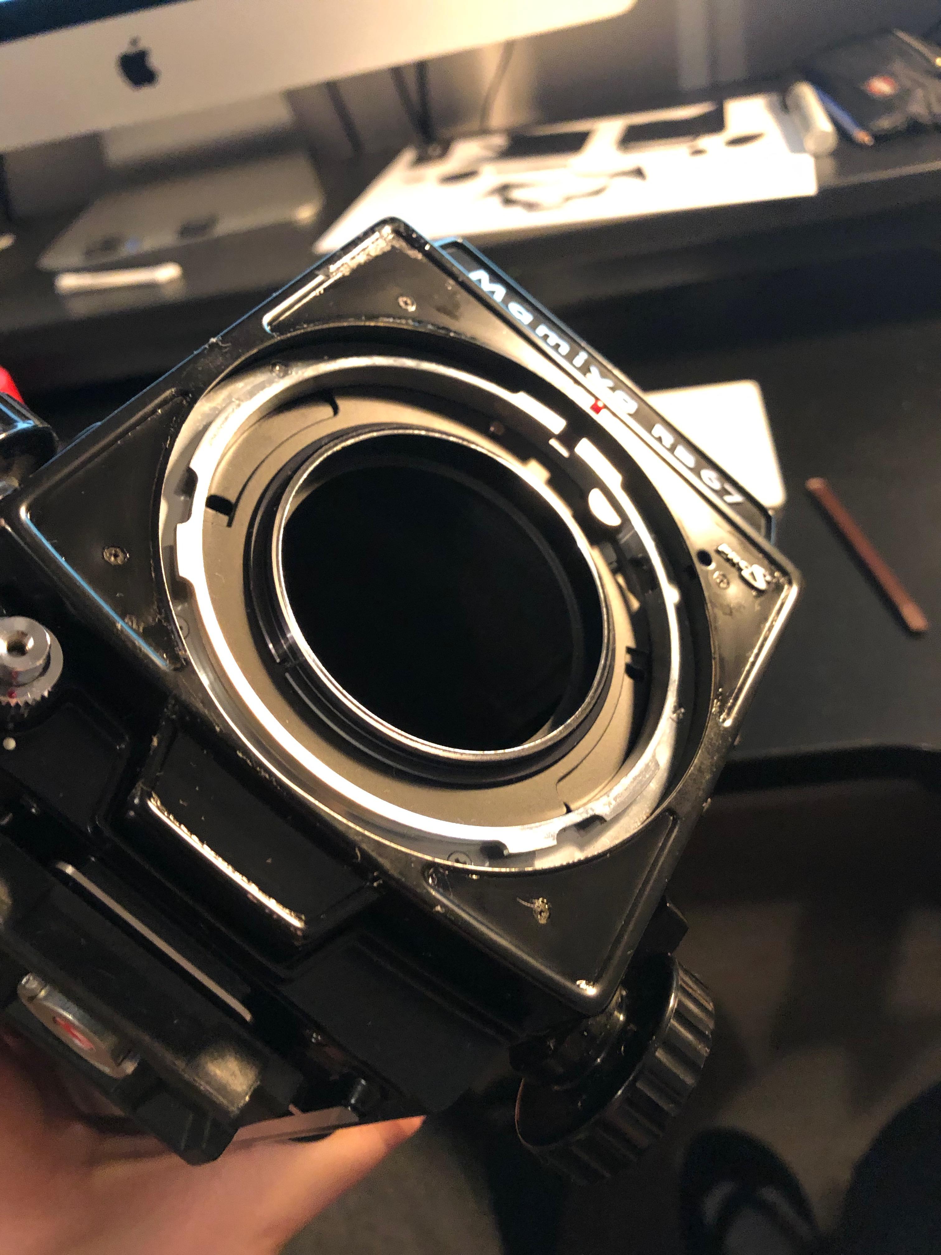 mamiya-rb67-restoration-medium-format-camera-light-seals-leather-145