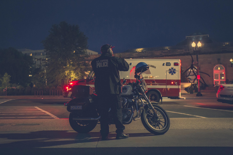 jp-valery-jpvalery-photographer-americana-an-american-road-trip-usa-1031