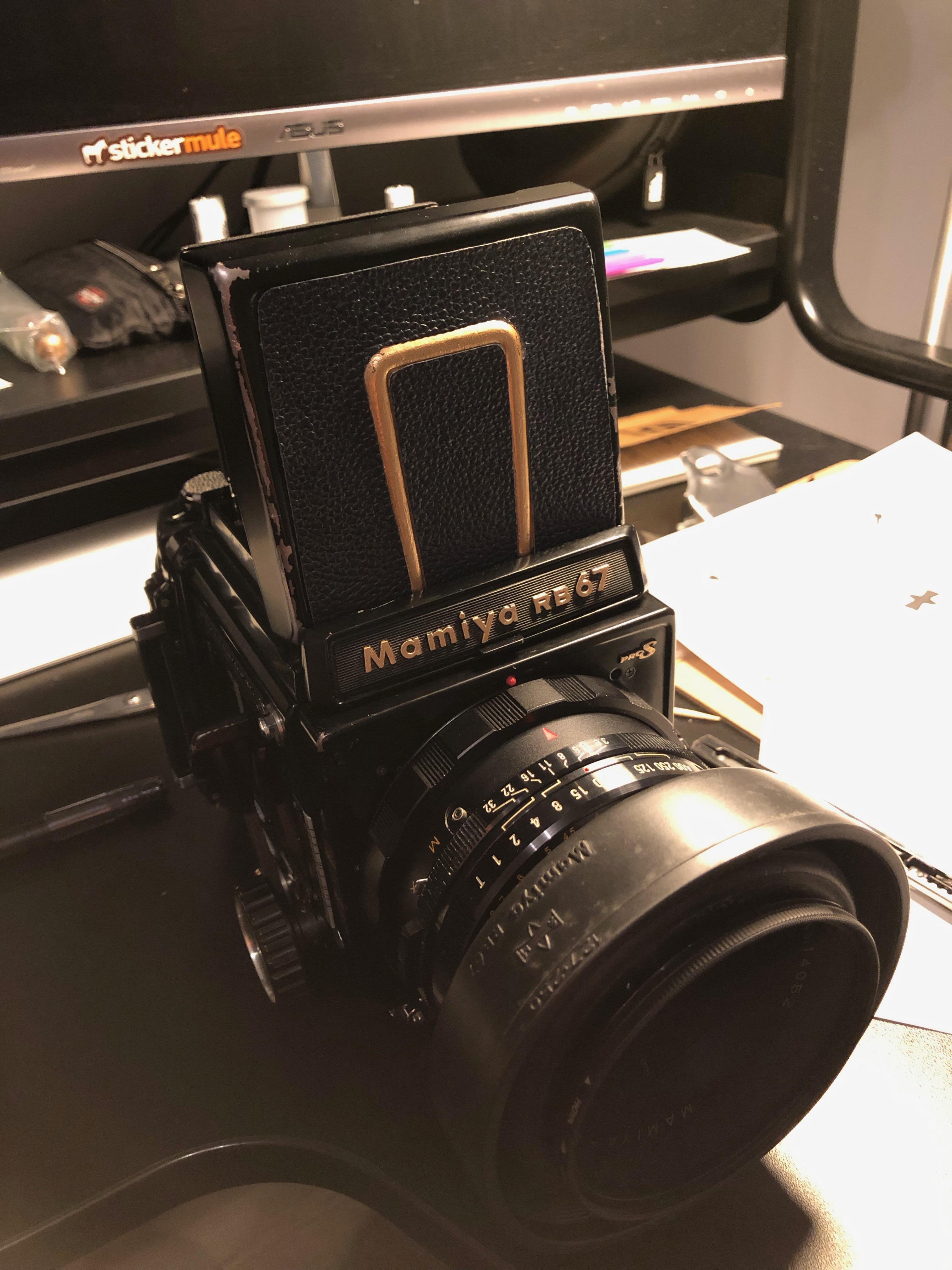 mamiya-rb67-restoration-medium-format-camera-light-seals-leather-213