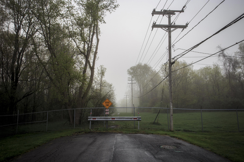 jp-valery-jpvalery-photographer-americana-an-american-road-trip-usa-1001