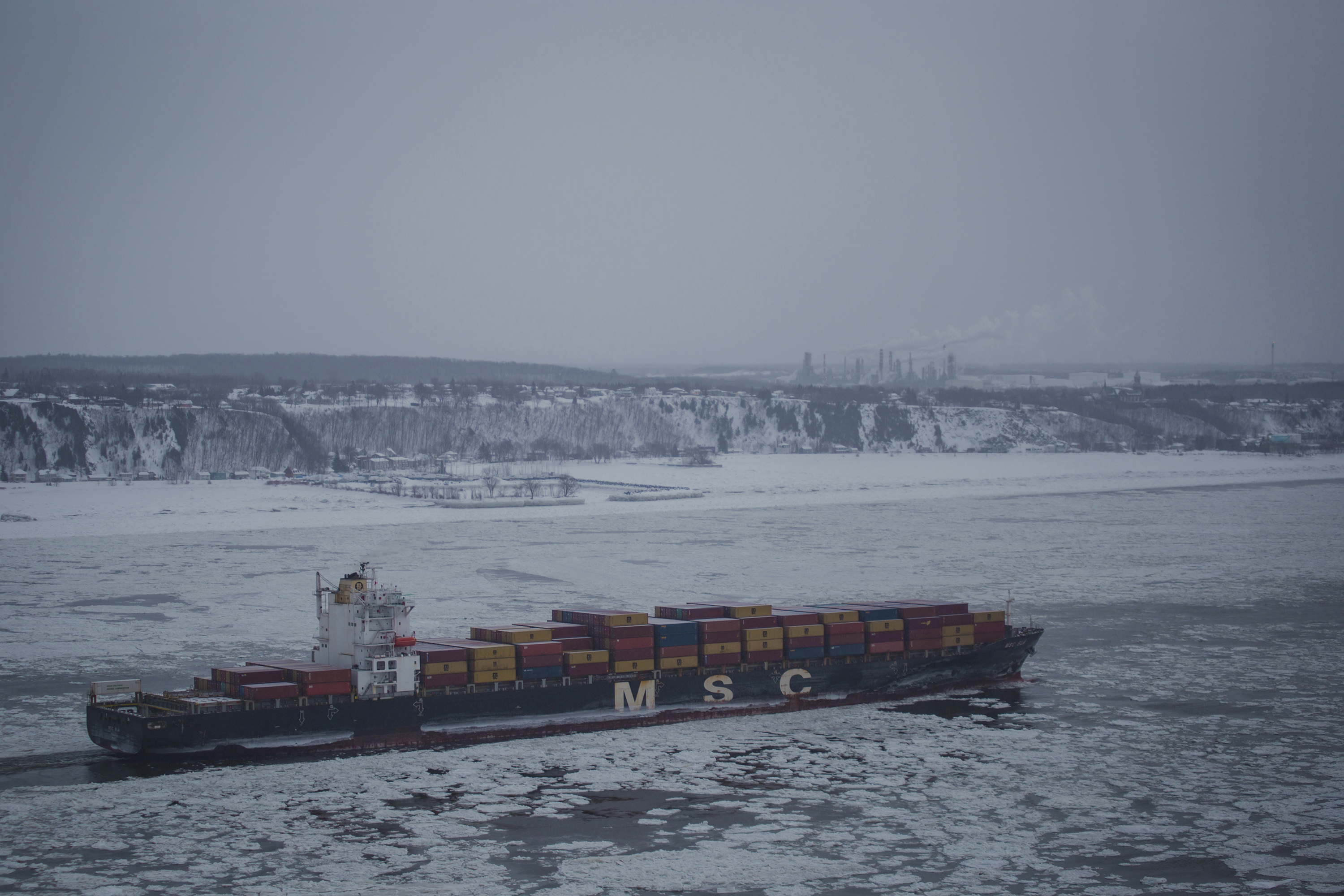 jp-valery-jpvalery-photographer-down-the-river-st-lawrence-quebec-1011