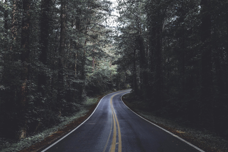 jp-valery-jpvalery-photographer-americana-an-american-road-trip-usa-1012