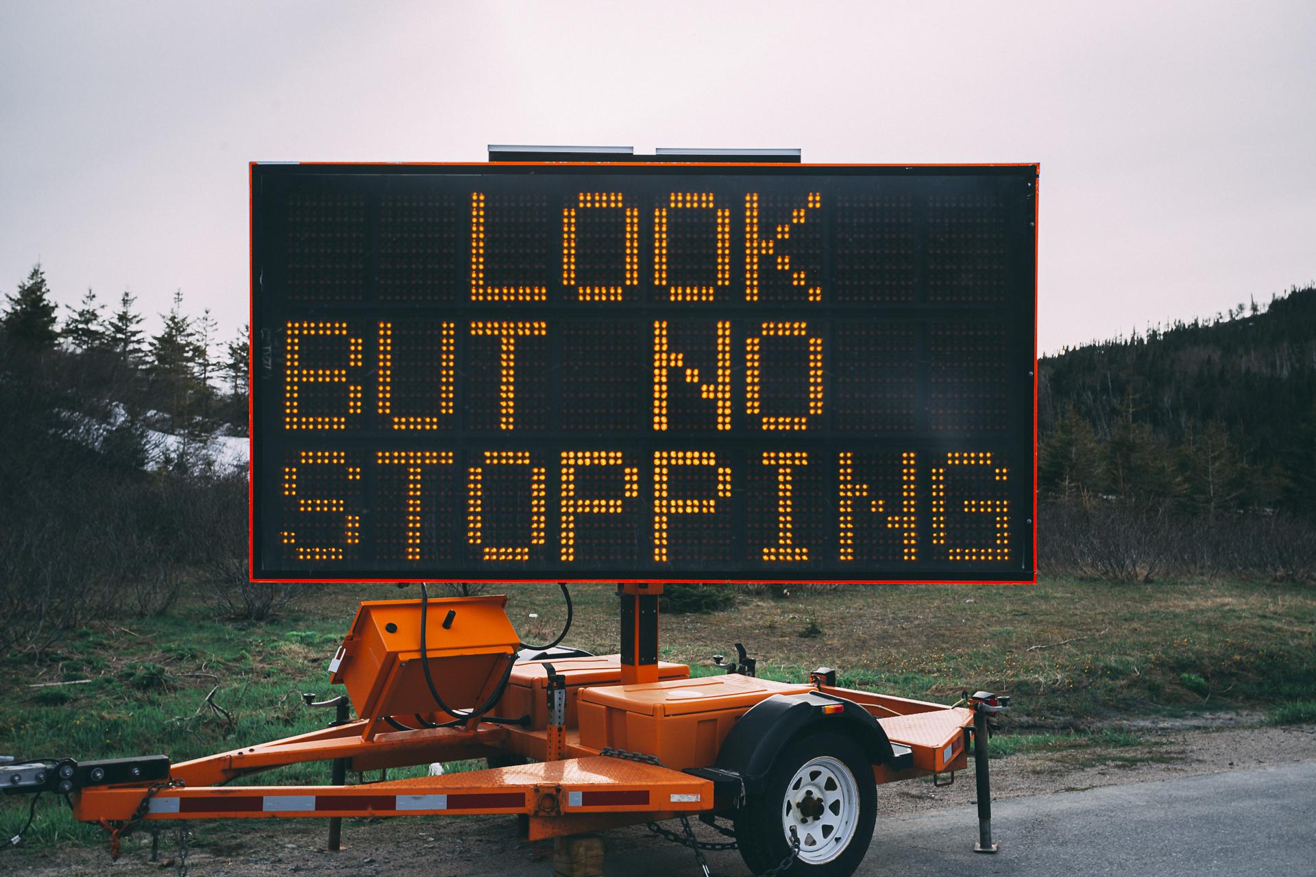 20190602-Newfoundland-look-but-no-stopping-jp-valery-aurelie-boucher-088.jpg