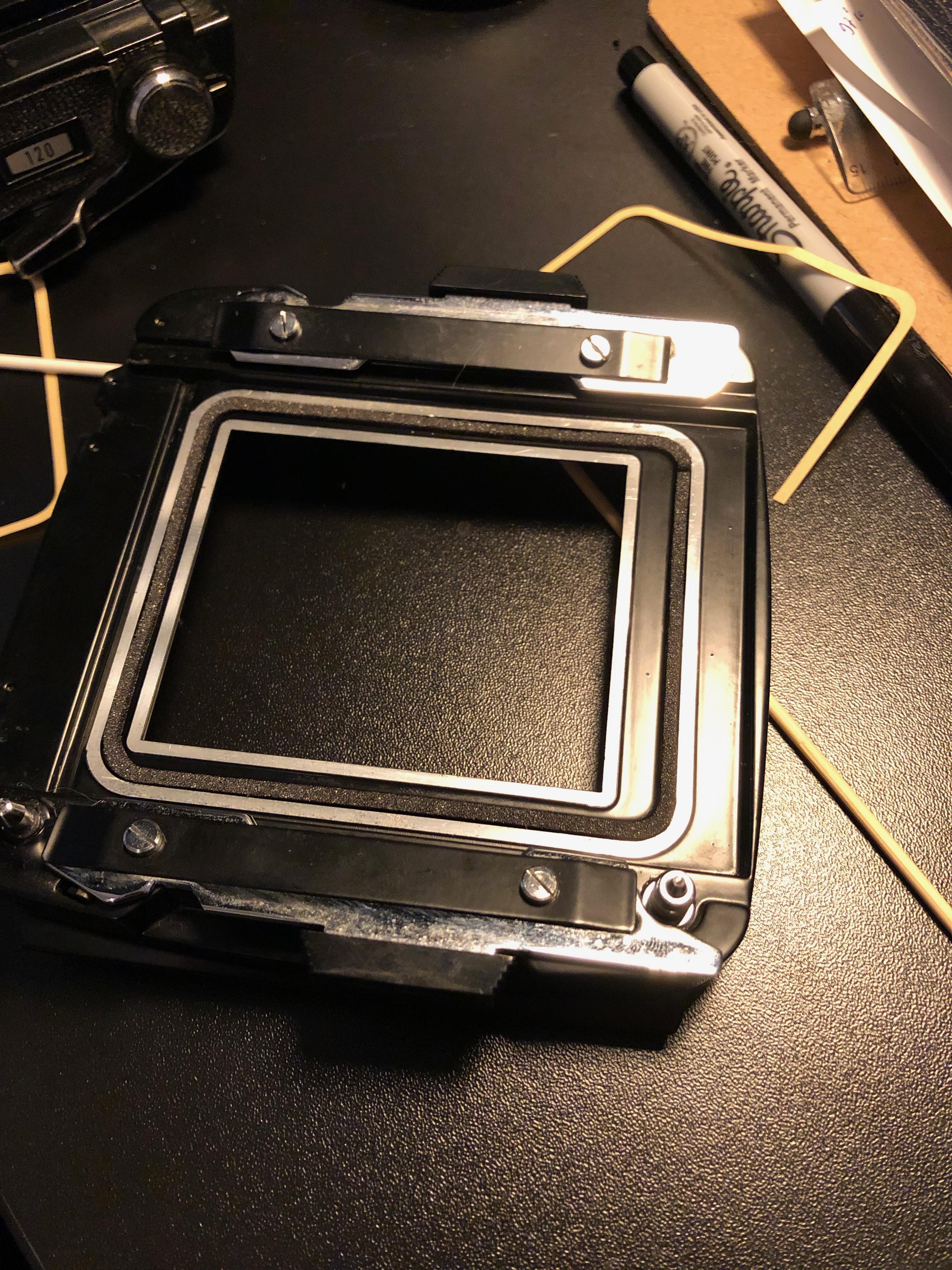 mamiya-rb67-restoration-medium-format-camera-light-seals-leather-203
