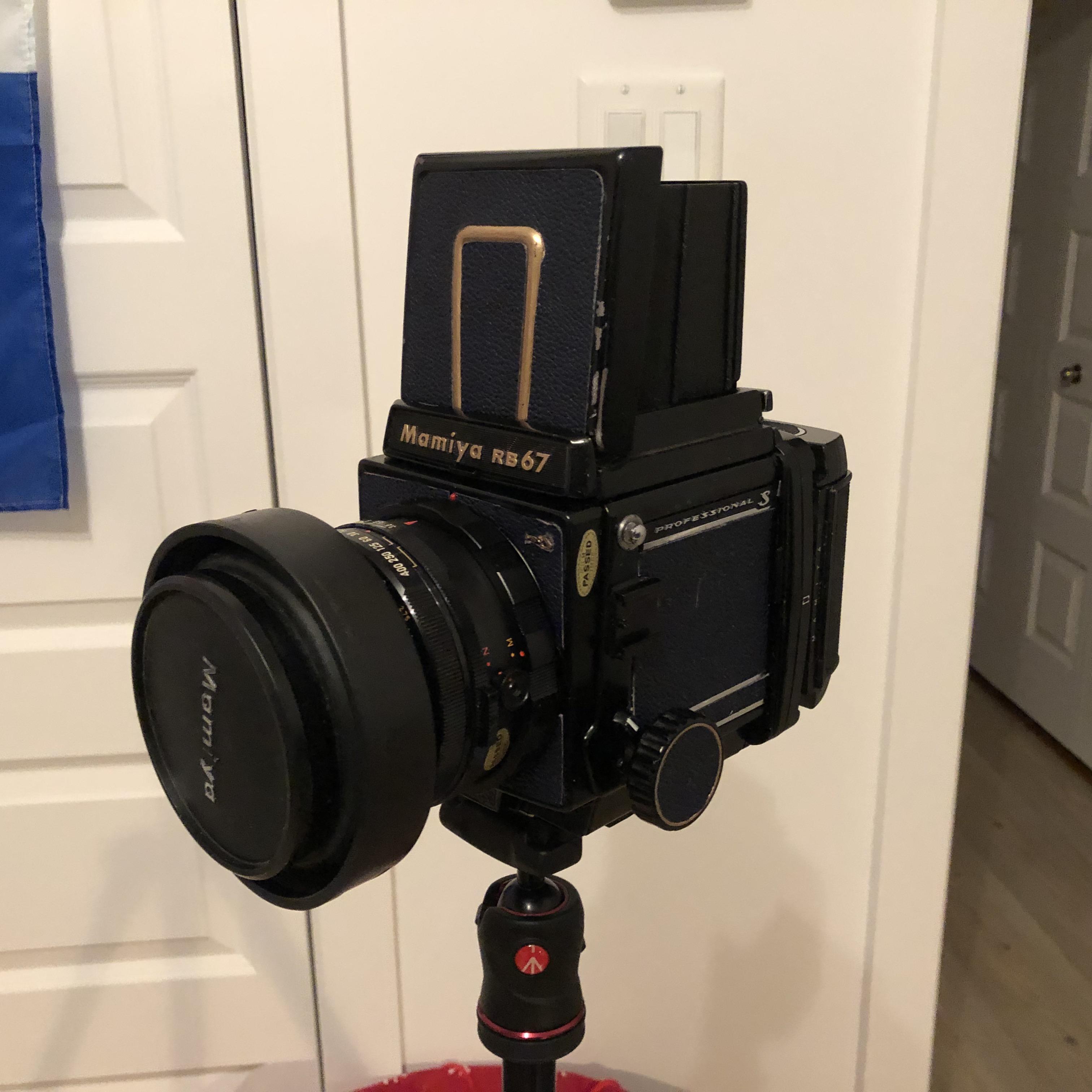 mamiya-rb67-restoration-medium-format-camera-light-seals-leather-217