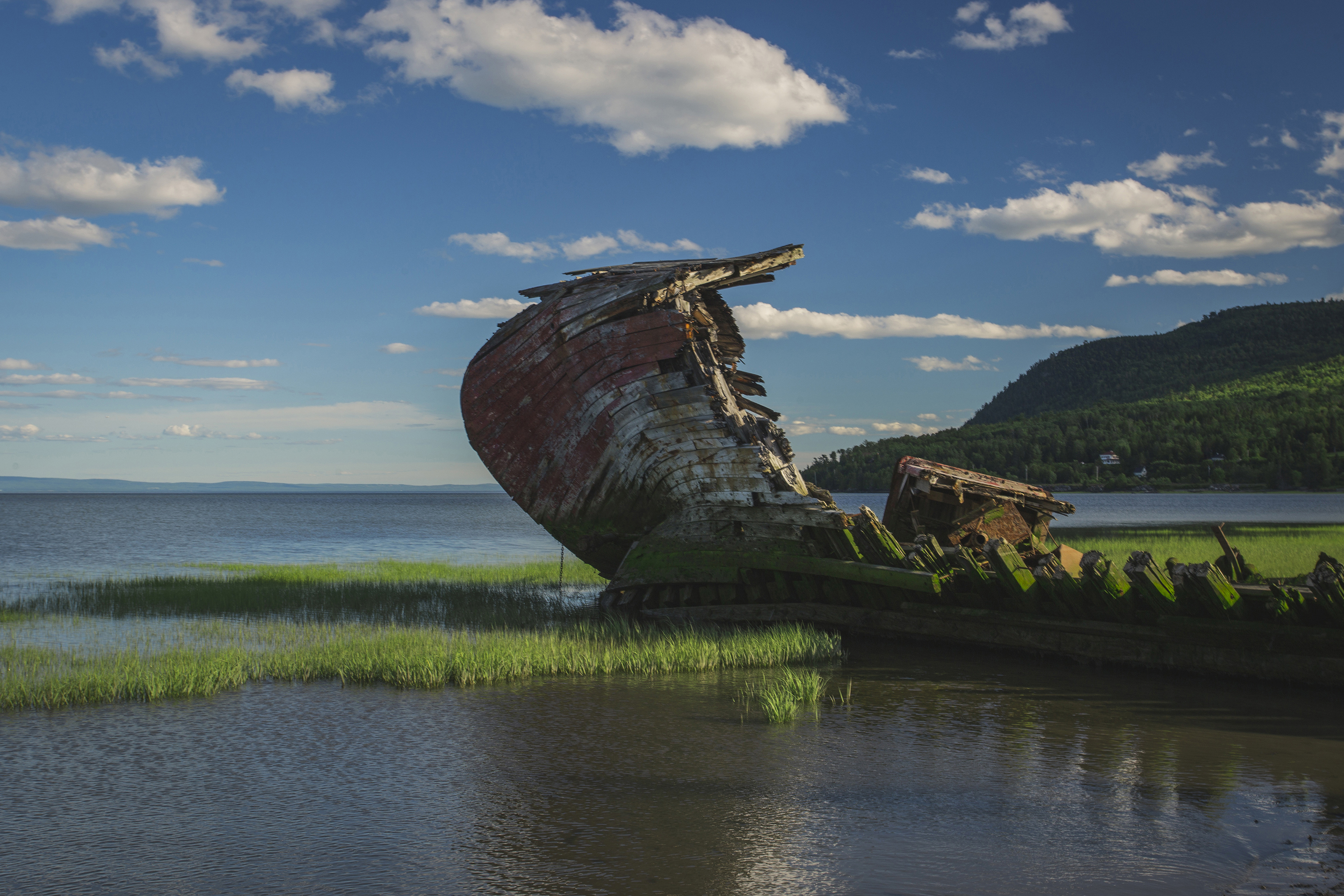 jp-valery-jpvalery-photographer-down-the-river-st-lawrence-quebec-1016