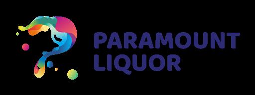 paramount liquor