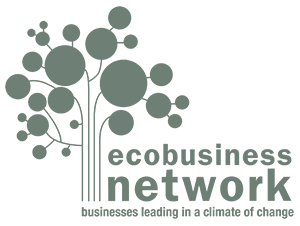 EcoBusinessNetwork