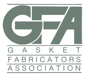 Gasket fabricators association Home