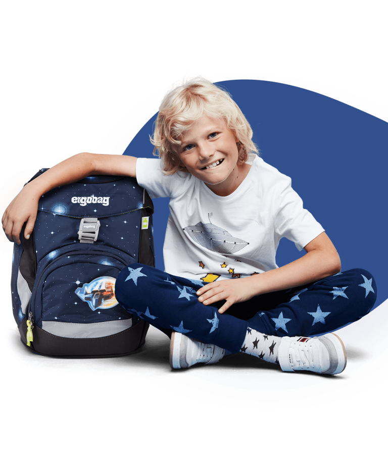 ergobag-listingseiten-hero-image-galaxy-international-xl