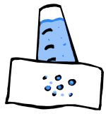 schulbegleiter-wetter-wasser-saeule-2