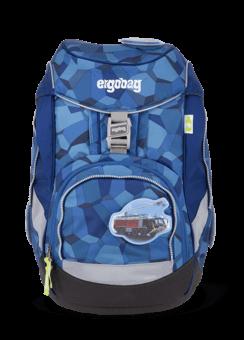 06d4510d2d52b ergobag pack - Der ergonomische Schulrucksack