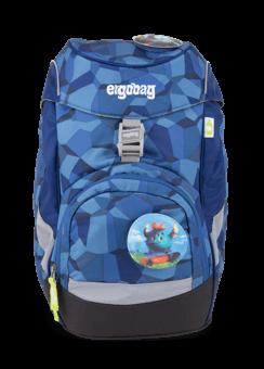 d0f2cc34619 Innovative School Backpacks to love | Home | ergobag