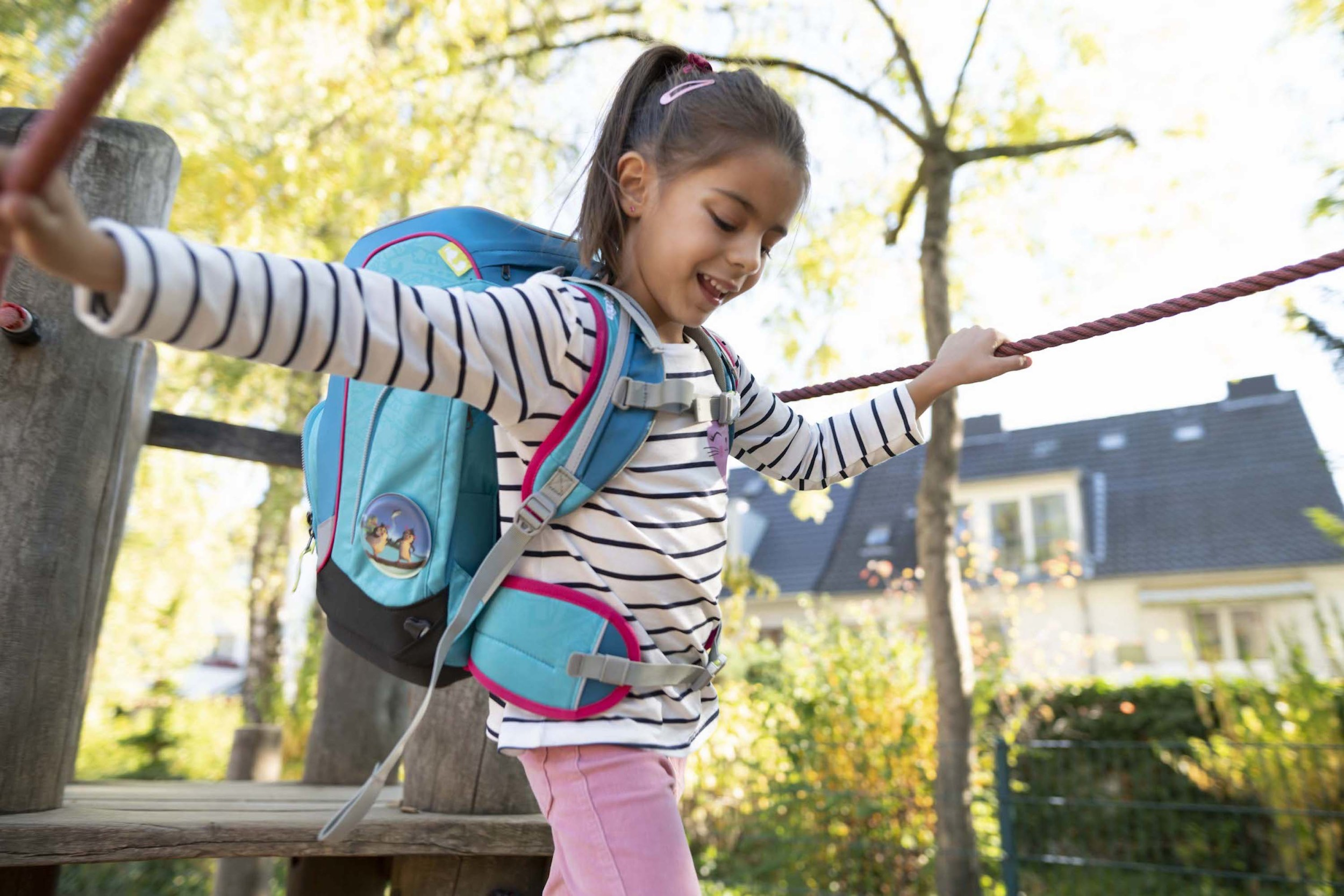 Ist Euer Kind Wirklich Reif Für Die Schule So Findet Ihr Es Heraus