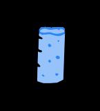 schulbegleiter-wetter-wasser-saeule-1
