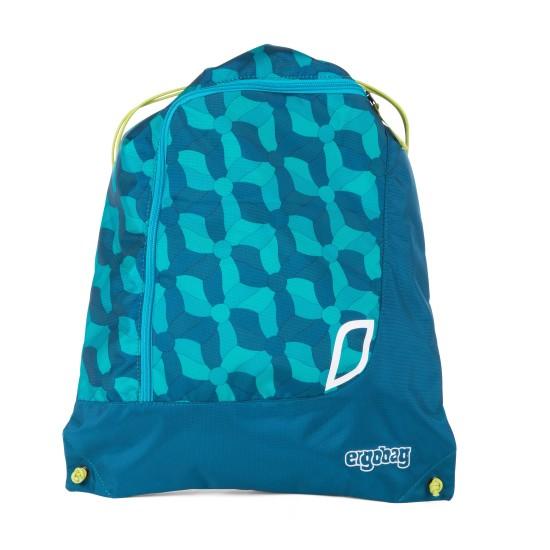 Fabriksnye ergobag – Alternativet til den traditionelle skoletaske   ergobag DK DD-09