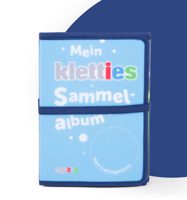ergobag-listingseiten-hero-product-kletties-sammelalbum-xs