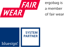 ergobag-fair-wear-member-bluesign-system-partner