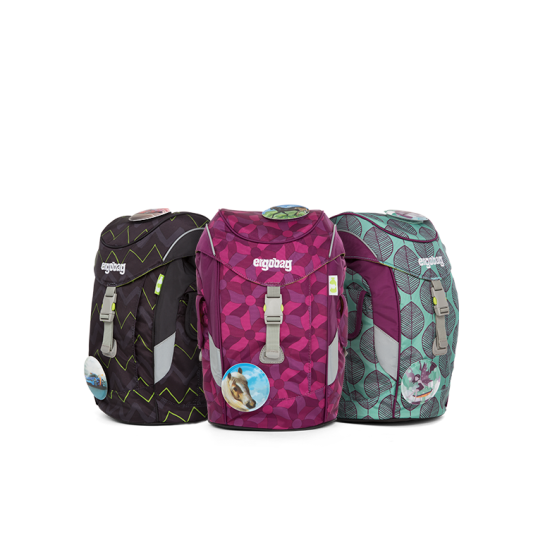 ergobag-mini-black-purple-green