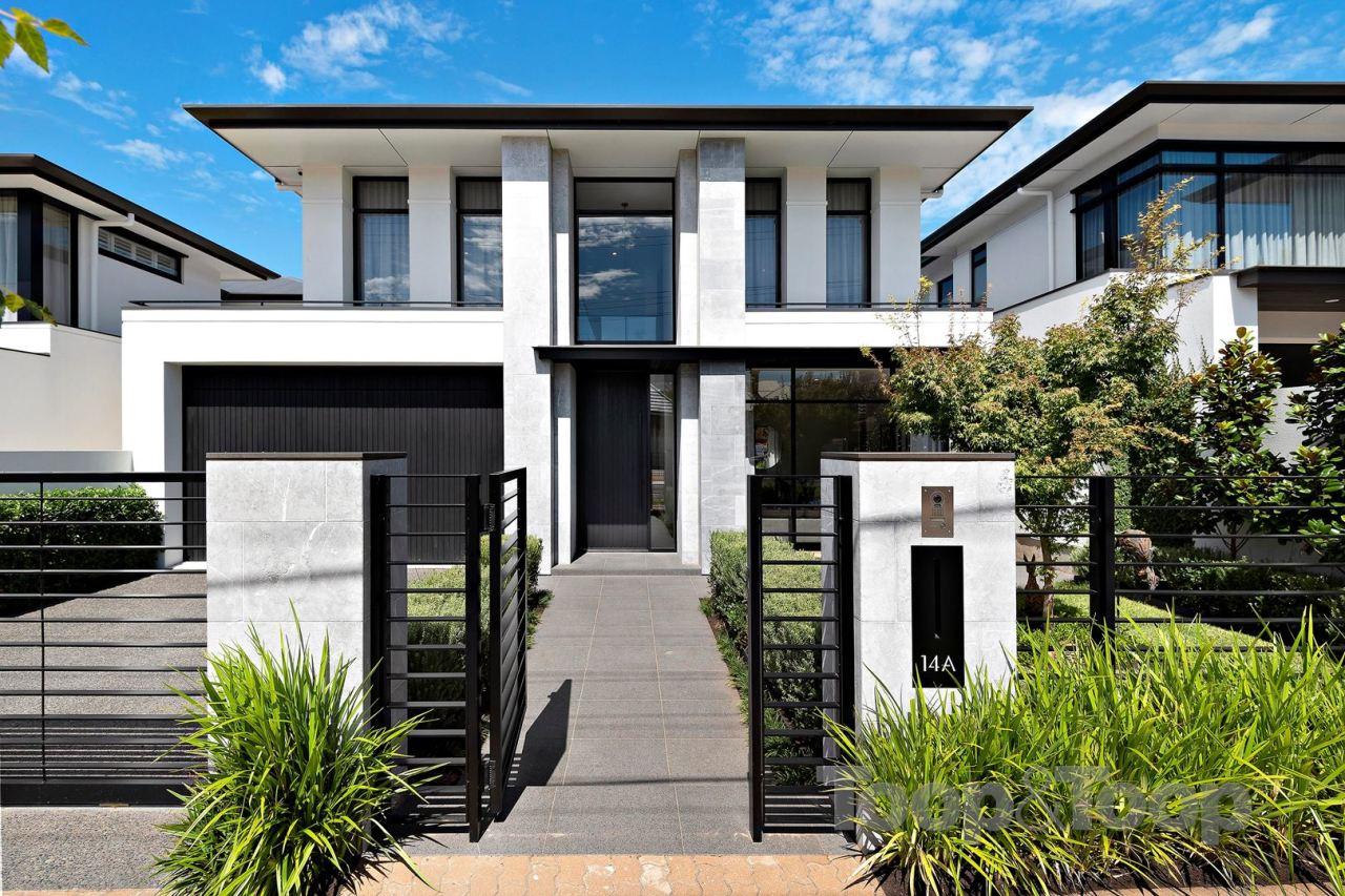Bronte Manuel's Adelaide property market update for February