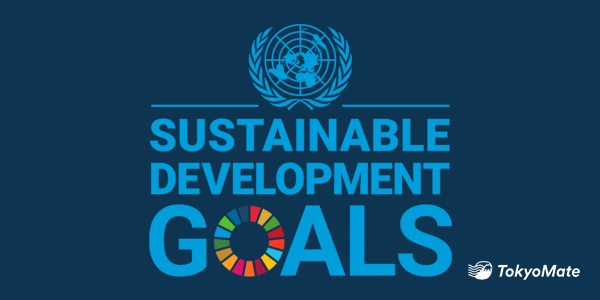 Trend Report: Survey Shows Awareness of SDGs in Japan at 50%