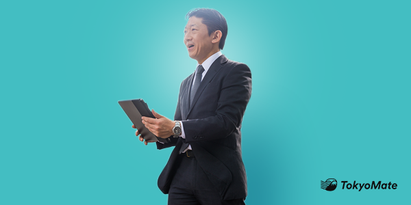 5 Must-Read Articles for Cementing Client Relationships in Japan