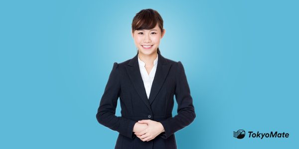 Why Do Japanese Employees Behave That Way? 5 Cultural Insights
