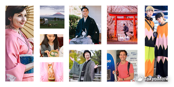 10 Best Instagram Accounts to Check Out If You're a #JapanLife Nerd