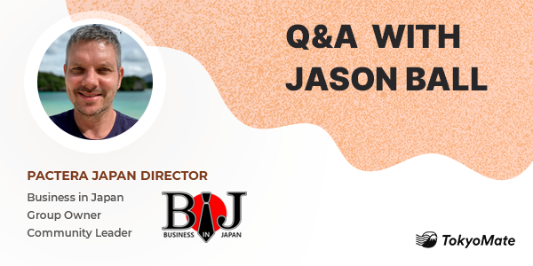 BIJ's Jason Ball Discusses the Value of an Online Community and Much More