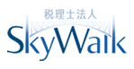 Skywalk Tax and Accounting