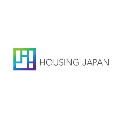 Housing Japan