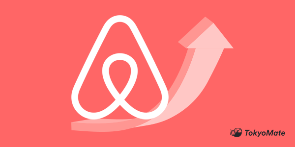 Lessons from Airbnb's Startup Story: To Scale, Do Things That Don't Scale