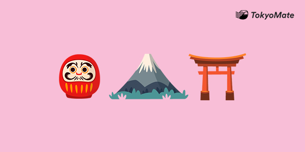 How Can I Bring My Business to Japan? The Essentialist's Guide